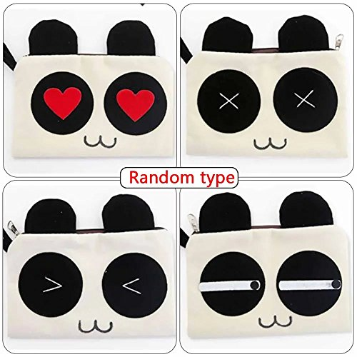 eyx-formula-cute-panda-handmade-cloth-cosmetic-pencil-purse-multifunction-pouch-cluth-phone-package-