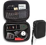 CaseSack Circuit Breaker Finder case for Klein