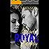 Dad's Royal Buddy: A Steamy Older Man Fake Fiance Romance