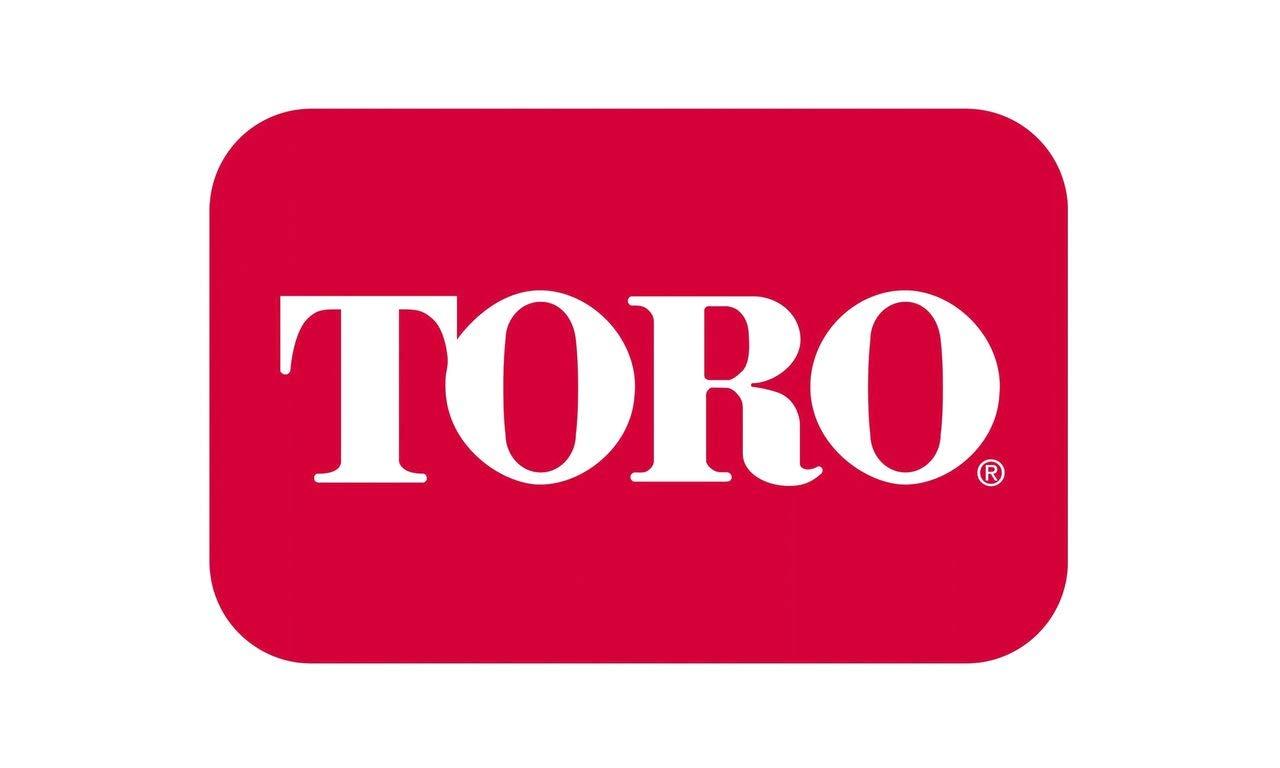 NEW OEM TORO BOLT 81-0570 TO4