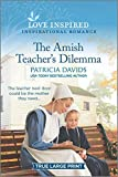 Image of The Amish Teacher's Dilemma (North Country Amish)