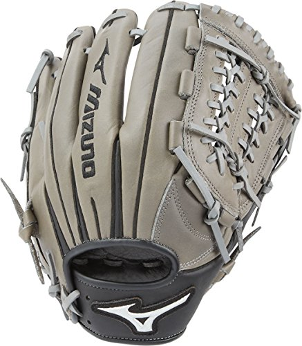 Right Handed Pitcher Glove - 5