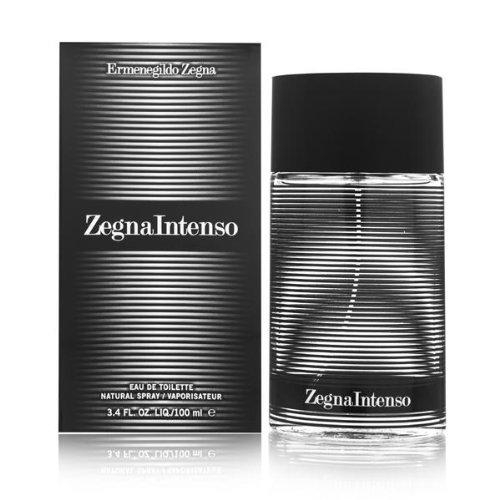 ermenegildo-zegna-intenso-eau-de-toilette-spray-for-men-34-ounce