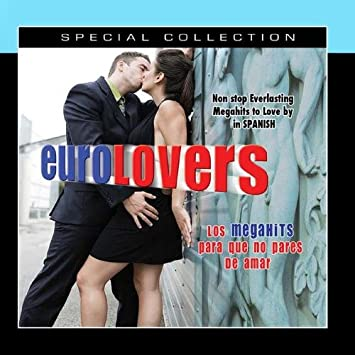 Soundtrack spirit latino dating