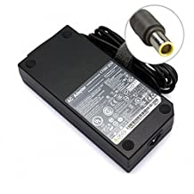 170W 20V8.5A Ac Power Adapter For Lenovo ThinkPad W520 W530 Laptop Charger