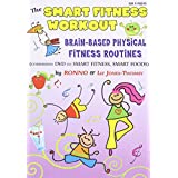 Smart Fitness Workout [Import]