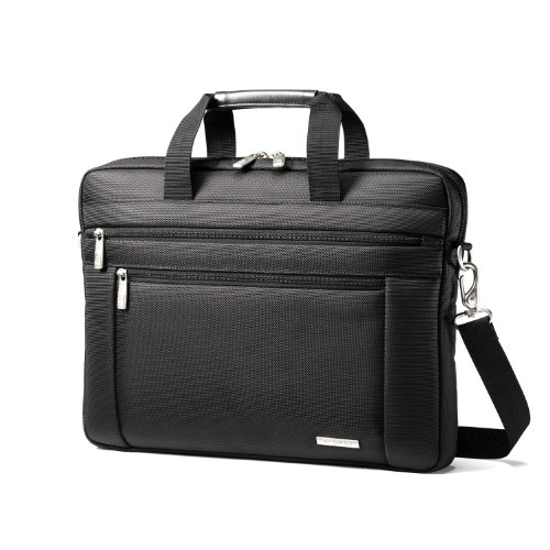 samsonite-classic-156-inchshuttle-black