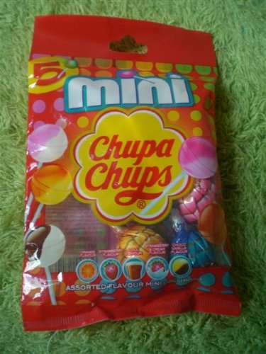mini-size-lollipop-chupa-chups-5-different-falvours-made-in-thailand