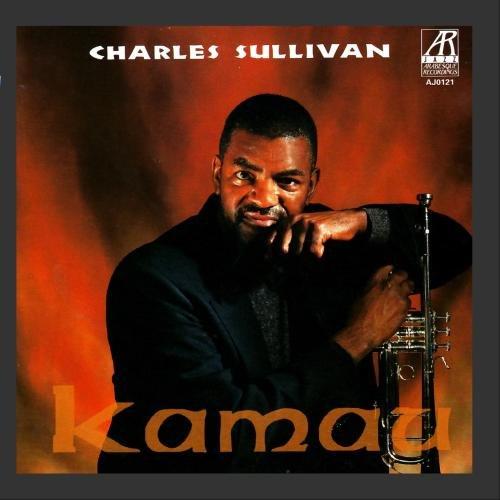 Kamau by Arabesque Recordings