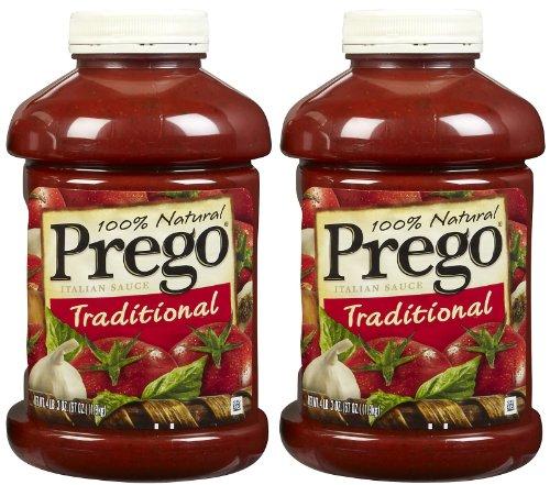 prego-traditional-spaghetti-sauce-67-oz-2-pk