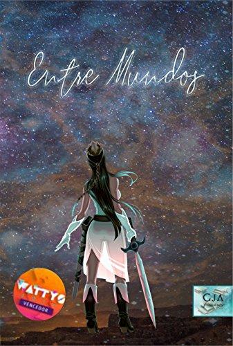 Entre Mundos (Portuguese Edition)