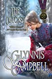 Bargain eBook - The Outcast