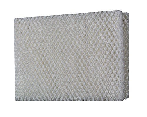 Price comparison product image Essick Air AIRCARE MAF2 Replacement Wicking Humidifier Filter