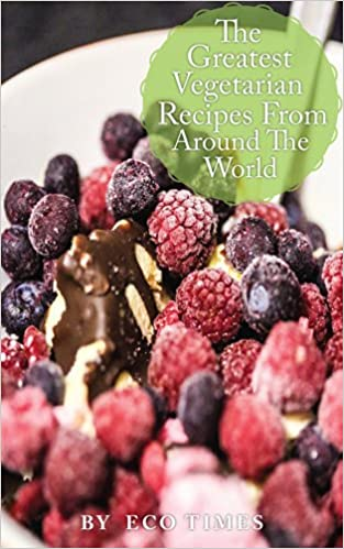 Vegetarian recipes pdf free download vegetarian recipes in hindi ebooks pdf free download the greatest vegetarian recipes from forumfinder Gallery