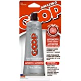 Amazing GOOP 160012 Automotive Adhesive - 3.7 fl. oz.