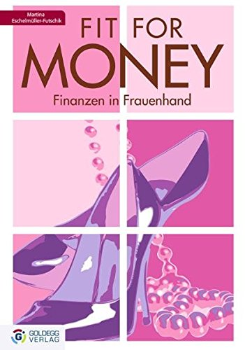 topfit-for-money-finanzen-in-frauenhand-finanzen-in-frauenhand-wie-frauen-zu-vermgen-kommen