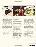 Bottega: Bold Italian Flavors from the Heart of