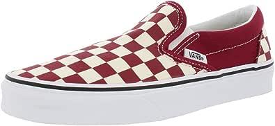 Vans Ua Classic Slip-On Women's Athletic & Outdoor Shoes
