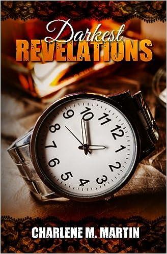 Libro Epub Gratis Darkest Revelations: A Whiskey Novella: Volume 2