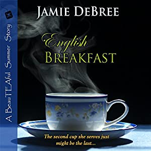English Breakfast Audiobook
