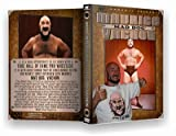 Mad Dog Vachon Shoot Interview DVD