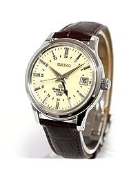SEIKO Grand Seiko mechanical Men's Watch SBGM-021