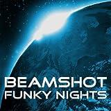 Funky Nights (Gora Atakan Remix)