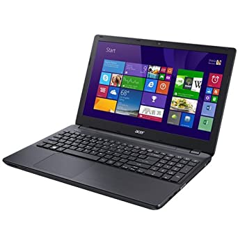 Acer Extensa 2510 Intel Chipset X64 Driver Download
