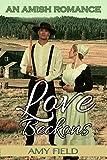 Love Beckons: An Amish Romance