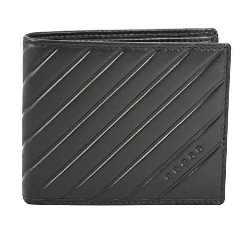cross-mens-genuine-leather-slim-credit-card-wallet-with-currency-compartment-oak-brown-ac218121n