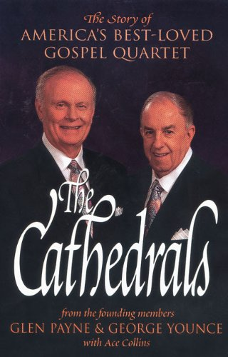 Cathedrals, The