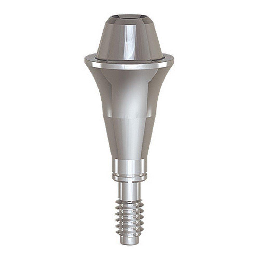 Paltop 42-72043 Conical 3 mm Multi Unit Abutment