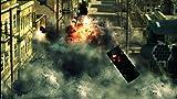 Ace Combat: Assault Horizon - Playstation 3