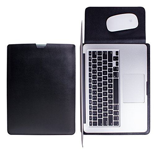 walnew-sleek-macbook-air-13-inch-protective-soft-sleeve-case-cover-macbook-pro-retina-13-inch-carry-