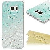 Galaxy S6 Edge Plus Case - Mav