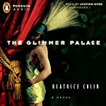 The Glimmer Palace | Beatrice Colin