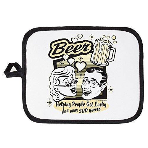 potholder-pot-holder-beer-helping-people-get-lucky