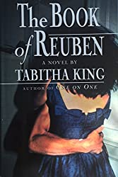 The Book of Reuben