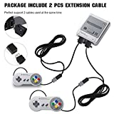 SNES Classic Controller Extension Cable 3M/10ft