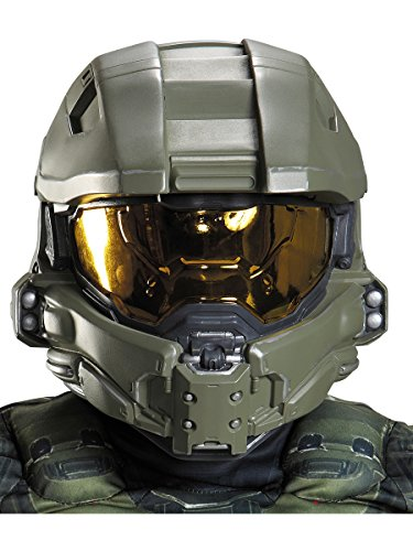 Master Chief Child Helmet -
