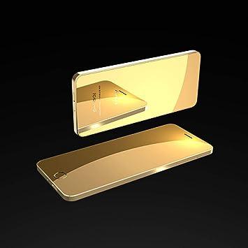 Lorenlli Anica A9 Plus Tarjeta Dual Sim Tarjeta de crédito ...