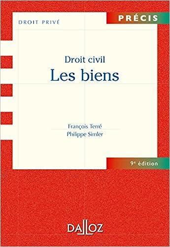 ARABE FRANCAIS PC DICTIONNAIRE STARTIMES TÉLÉCHARGER
