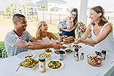 FreshJax Premium Gourmet Organic Spice Blends