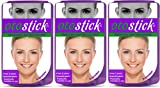 Otostick - TRIPLE PACK -(ENGLISH VERSION )- Instant