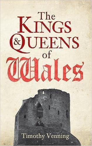 English Kings