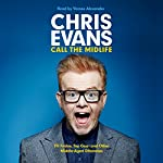Call the Midlife | Chris Evans