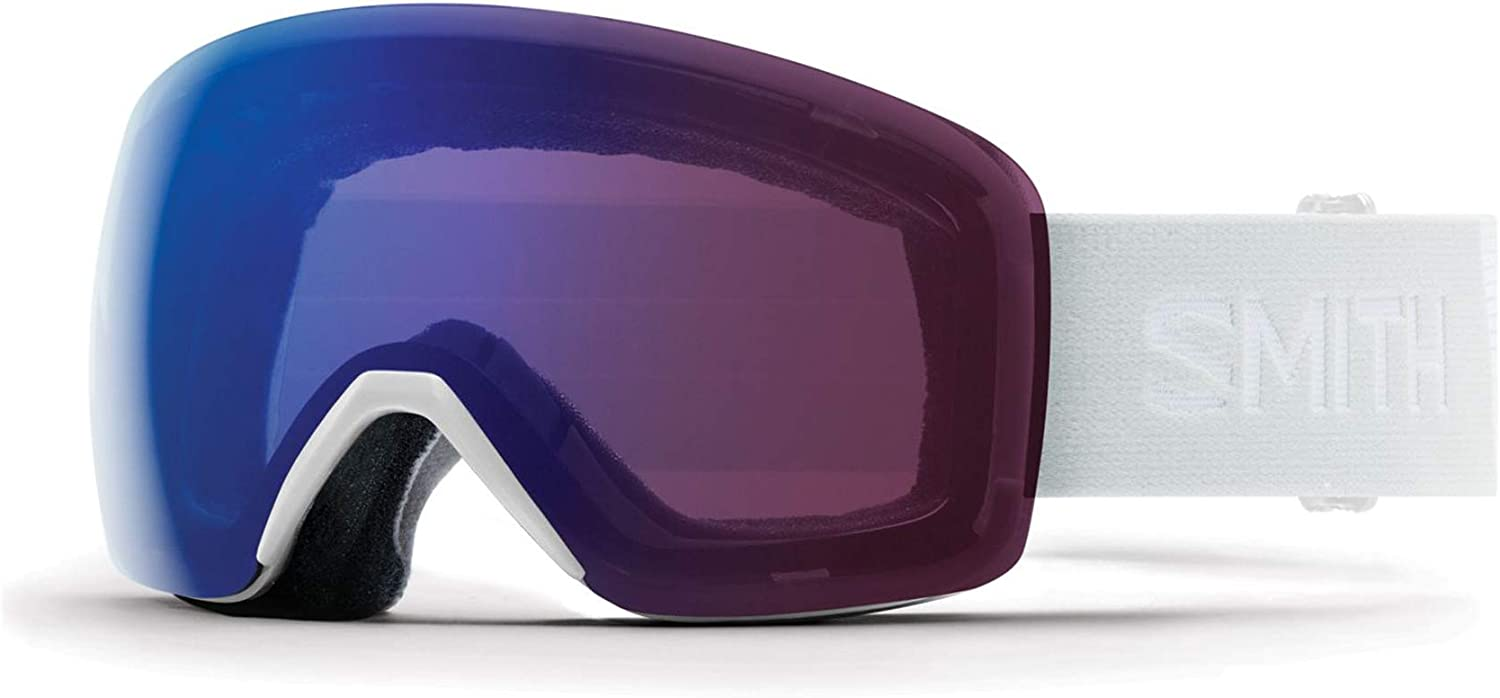 Smith Optics 2019 Skyline Snow Goggles