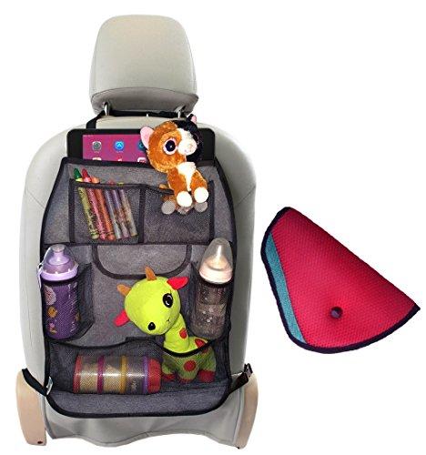 car organizer back seat Organization product image