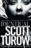 Identical (Kindle County)