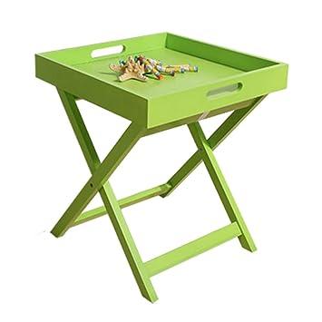 Mesa Bandeja Plegable.Folding Table Nan Bandeja Plegable Mesa De Mayordomo